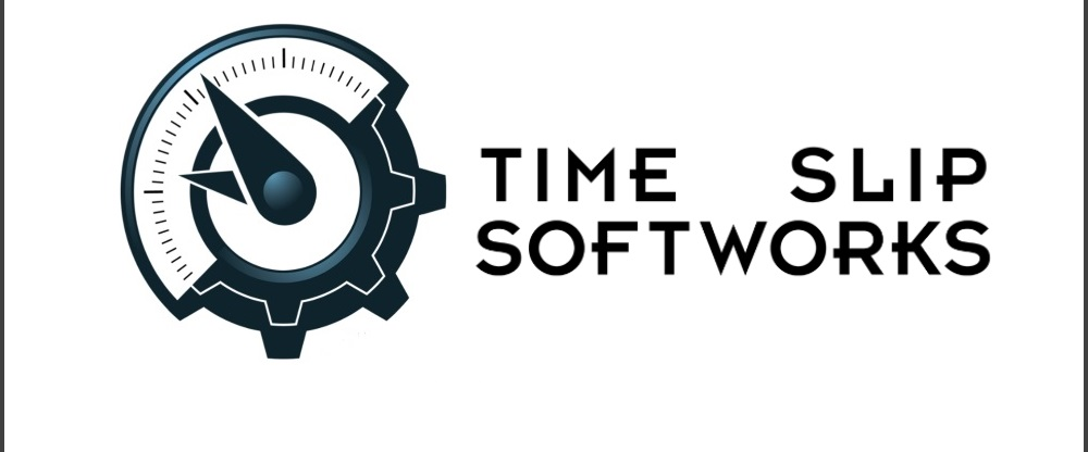 Learn about Timeslip Softworks, an indie game studio based in Ireland!