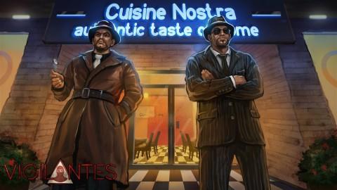 Mafia1920