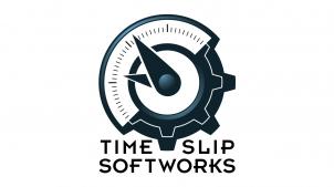 TimeslipSoftworksLogo