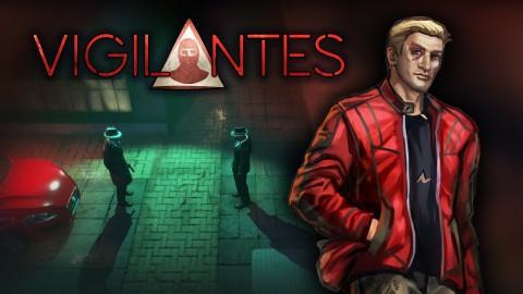 Vigilantes2